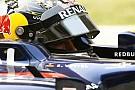 Vettel: Çin ve Bahreyn'de mücadeleye döneceğim