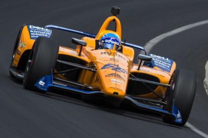 Formel-1-Liveticker: Bald wieder weniger Saisonrennen?