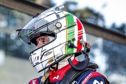 """Tarquini vor 48. Rennsaison: """"Hyundai wird mein letzter Hersteller sein"""""""