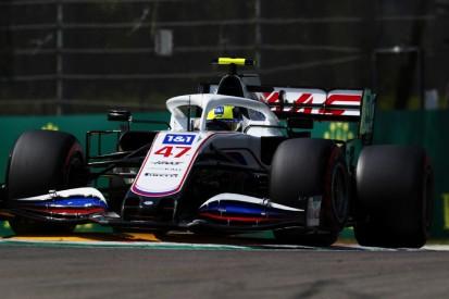 """Haas-Teamchef lobt Mick Schumacher: """"Respektiere sehr, was er macht"""""""