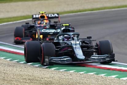 """Schwarzer Tag für Sebastian Vettel: """"Sollte irgendwie nicht sein"""""""