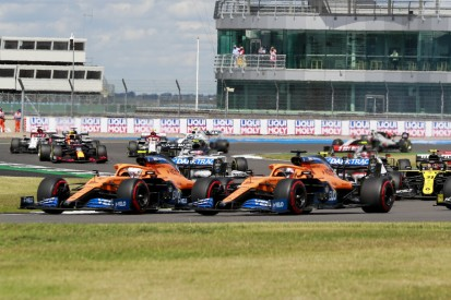 Meinung: Sind Sprintrennen in der Formel 1 wirklich eine gute Idee?