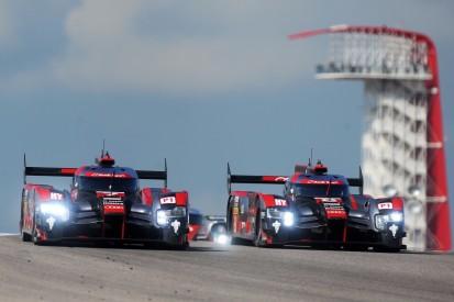 Audi-Plan: LMDh mit ähnlichem Kundensport-Ansatz wie im GT3-Sport