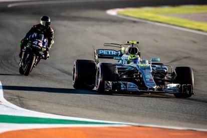 Video: Diese Rennserien sind noch schneller als die Formel 1!