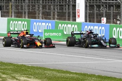 "Formel-1-Liveticker: Red Bull in Barcelona ""chancenlos"""