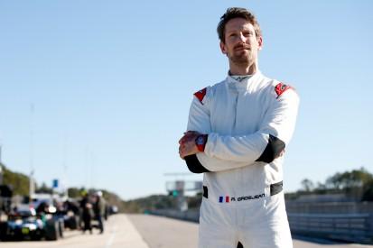 Romain Grosjean: Wer ihm das Karriereende nahegelegt hat