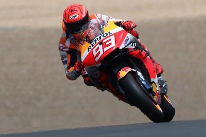 MotoGP-Liveticker Le Mans: Countdown zum Qualifying