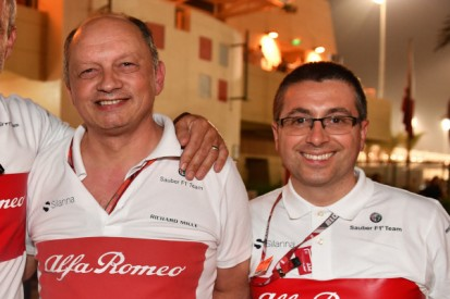 Erst der Anfang: Aston Martin wirbt Chefdesigner von Alfa Romeo ab