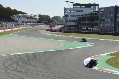 MotoGP Assen 2021: TV-Übertragung, Zeitplan & Livestream