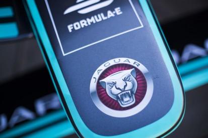 Jaguar Land Rover bekennt sich offiziell zur Gen3-Ära der Formel E