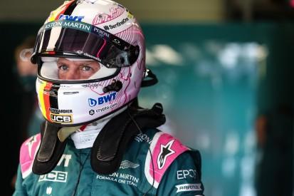 Schumacher über Vettel: Abfall sammeln gut, Punkte sammeln wäre besser