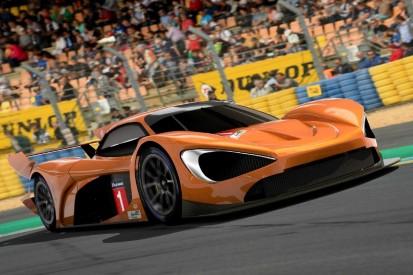 McLaren-Chef Zak Brown: Kein Hypercar oder LMDh für WEC/IMSA vor 2024