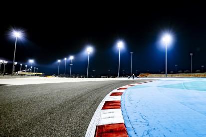 Formel-1-Liveticker: Zwei Nahost-Rennen zum Auftakt 2022?