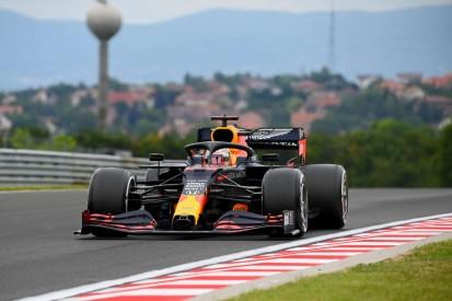 Grand Prix von Ungarn: Fünf Gründe, warum Sie 2021 live dabei sein sollten!