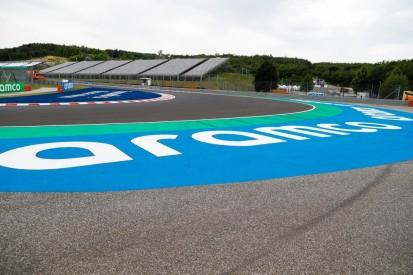 Ungarn-Grand-Prix 2021: Die wichtigsten Informationen für Besucher vor Ort