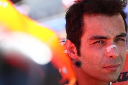 Wechsel in die Superbike-WM? Danilo Petrucci bestätigt Gespräche mit Ducati