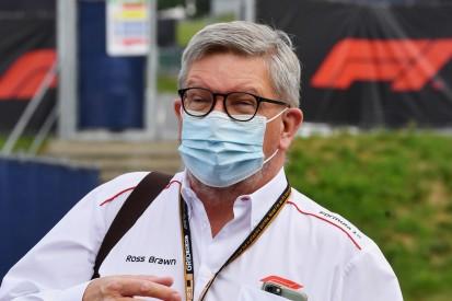 Ross Brawn: Offenere Formel 1 sorgt für bessere Zukunft