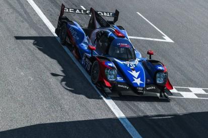 Virtuelle Le-Mans-Serie: Auftaktsiege für Realteam Hydrogen Redline und Porsche