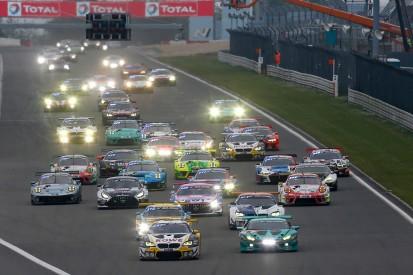 24h Nürburgring Qualifiers 2022: Neues Format für das Qualifikationsrennen