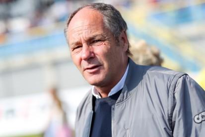"""Bergers scharfe Kritik: AMG und van der Linde """"haben DTM Schaden zugefügt"""""""