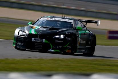 Schubert Motorsport 2022: Zwei Autos im ADAC GT Masters und mehr