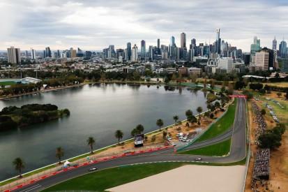 Sydney statt Melbourne: Australien möchte eigenes Monaco