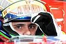 Fittipaldi: Massa şampiyonluk mücadelesi verebilir