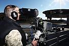 2012 F1 Testleri 3. gün - Jerez canlı