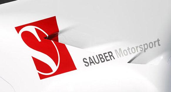 Key'in takımdan ayrılması Sauber'in açılışını gölgeledi