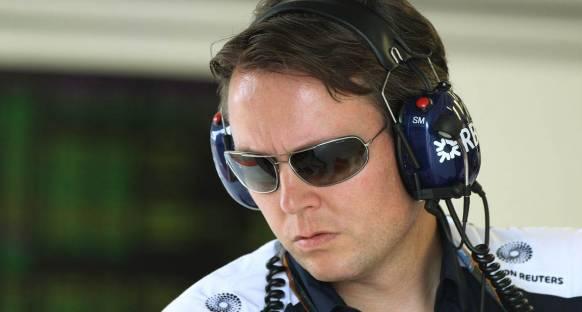 Michael: McLaren'ın gücü sinerjisinde