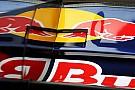 Red Bull Casio ile ortaklığını pekiştirdi