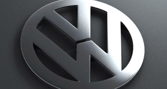 Volkswagen F1'e girmeyi düşünüyor