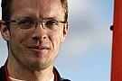 Sebastien Bourdais IndyCar'a geri dönüyor