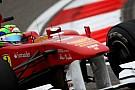 Montezemolo: Araç hızlı olursa Massa da hızlı olur