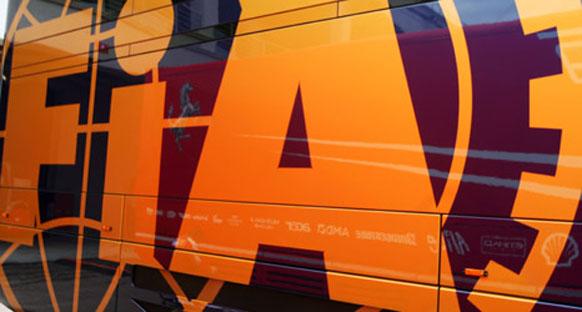 FIA kural değişikliklerini açıkladı