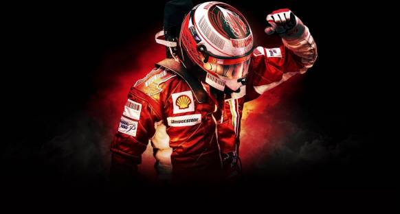 Raikkonen'in F1 kariyeri