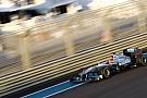 Schumacher: Yarıştan maksimumu çıkardık