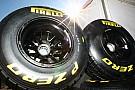 Pirelli, Abu Dabi'de yeni yumuşak hamurları test edecek