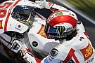 F1 pilotları Simoncelli'nin yasını tutuyor