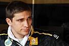 Petrov'a 5 sıra grid cezası geldi