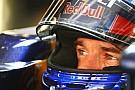 Webber: 2012'de daha güçlü olacağım