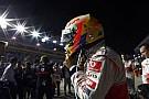 Hamilton, Massa hakkında yorum yapmadı