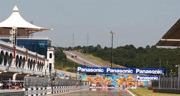Hill: F1, pistlere daha çok destek vermeli