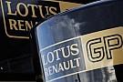 Renault yeni bir simulatör inşa ediyor