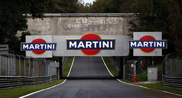 Monza'da iki ayrı DRS bölgesi ayar yapmayı zorlaştırıyor