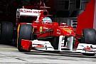 Alonso: Bu sonucu bekliyorduk