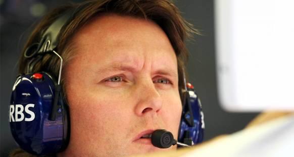 Williams Silverstone'da iki difüzer deneyecek