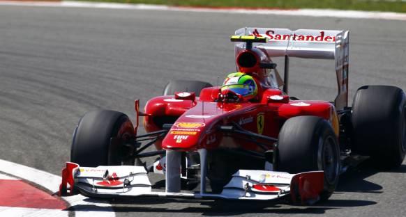 Massa Q3'de yaptığı hataya yanıyor