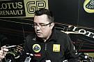 Renault'da hedef 'mükemmel' yarışlar