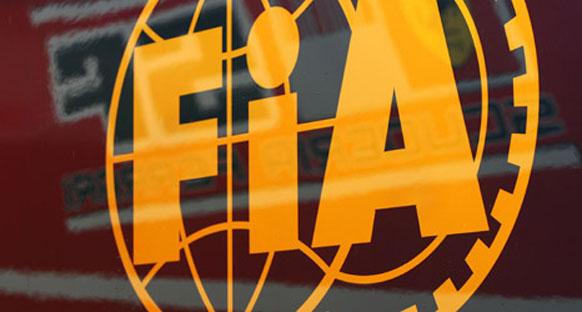 FIA Alonso'nun DRS hatasını soruşturuyor